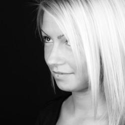Portrait EMJ Fotografix
