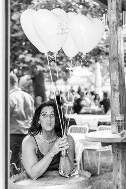 EMJ Fotografix Hochzeitsbilder