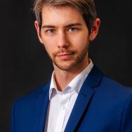Erich-Politikerbild-web